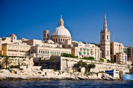 Malta_iStock_000006659353XSmall