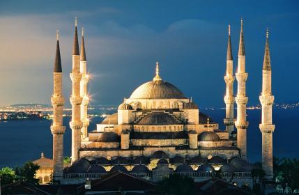 Turkey_iStock_000001766053XSmall